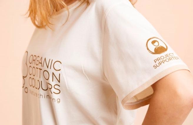 camiseta-occ-project