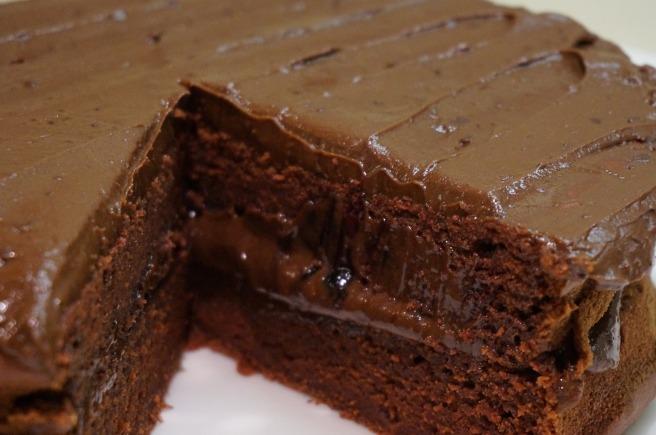 chocolate-639976_1920