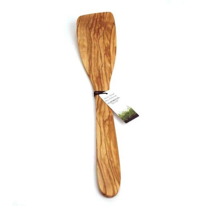 espatula-curva-de-madera-ecologica-de-olivo