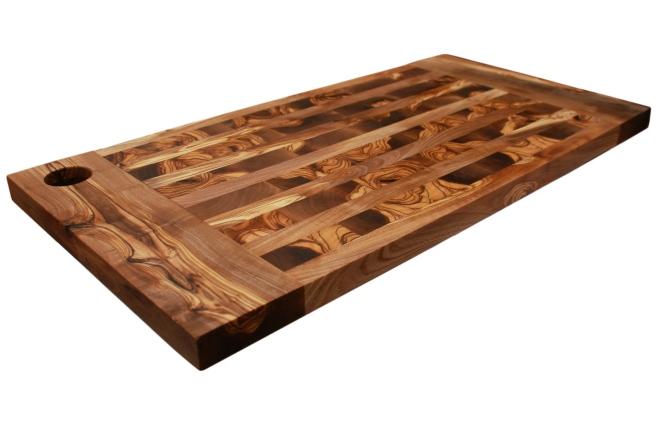 tabla-cocina-olivo-madera-A03.jpg