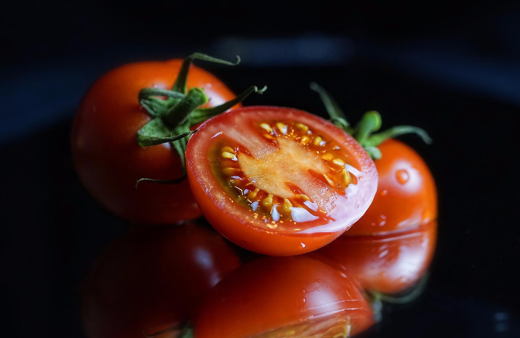 vegetables-1772527_1920.jpg