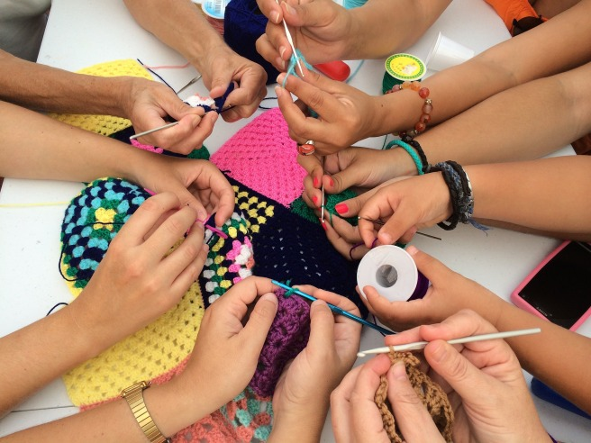 crochet-1481702_1920