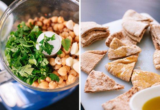 homemade-hummus-and-pita-chips-2