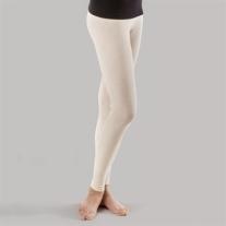 17_leggings-moda-mujer