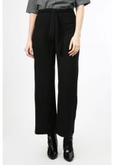 5_pantalon-palazzo-de-modal-negro