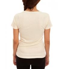 camiseta-mujer-interior-manga-corta