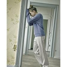 mujer-pantalones-bio-chic-y-relajado