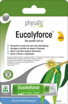 2012-12-18_17_29_50_Eucalyforce